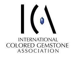 Diamond Industry Organizations: International Colored Gemstone Association
