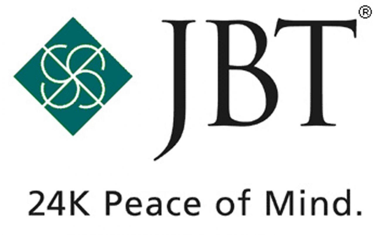 Diamond Industry Organizations: Jewelers Board of Trade