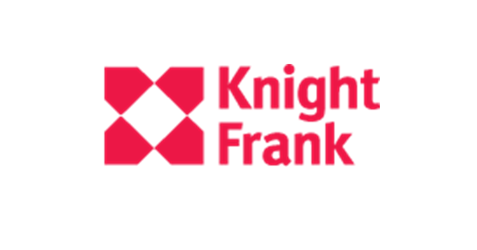 In The Press - 2015 Knight Frank Wealth Report